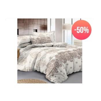 Купить постельное белье Иваново в интернет магазине