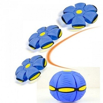 Phlat Болл UFO