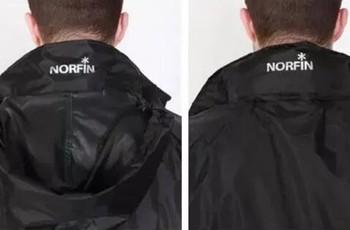 Купить NORFIN RAIN