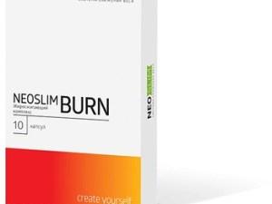 Neo Slim Burn купить