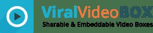 ViralVideoBoxHeader