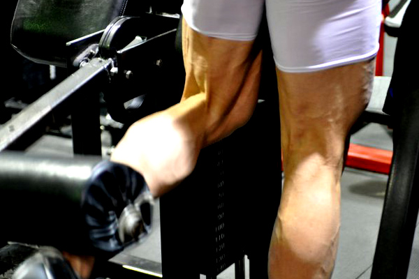 To Box Squat or Not? Part 3 - How to Use Them - TONY BONVECHIO