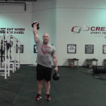 overhead carries