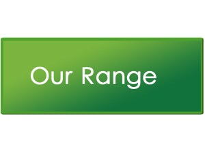Our Range title