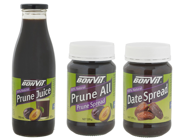 Prune Juice 750mL copy smmall