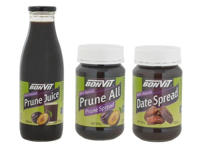 Prune Juice 750mL copy.jpg