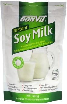 Bonvit Soy Milk 500g