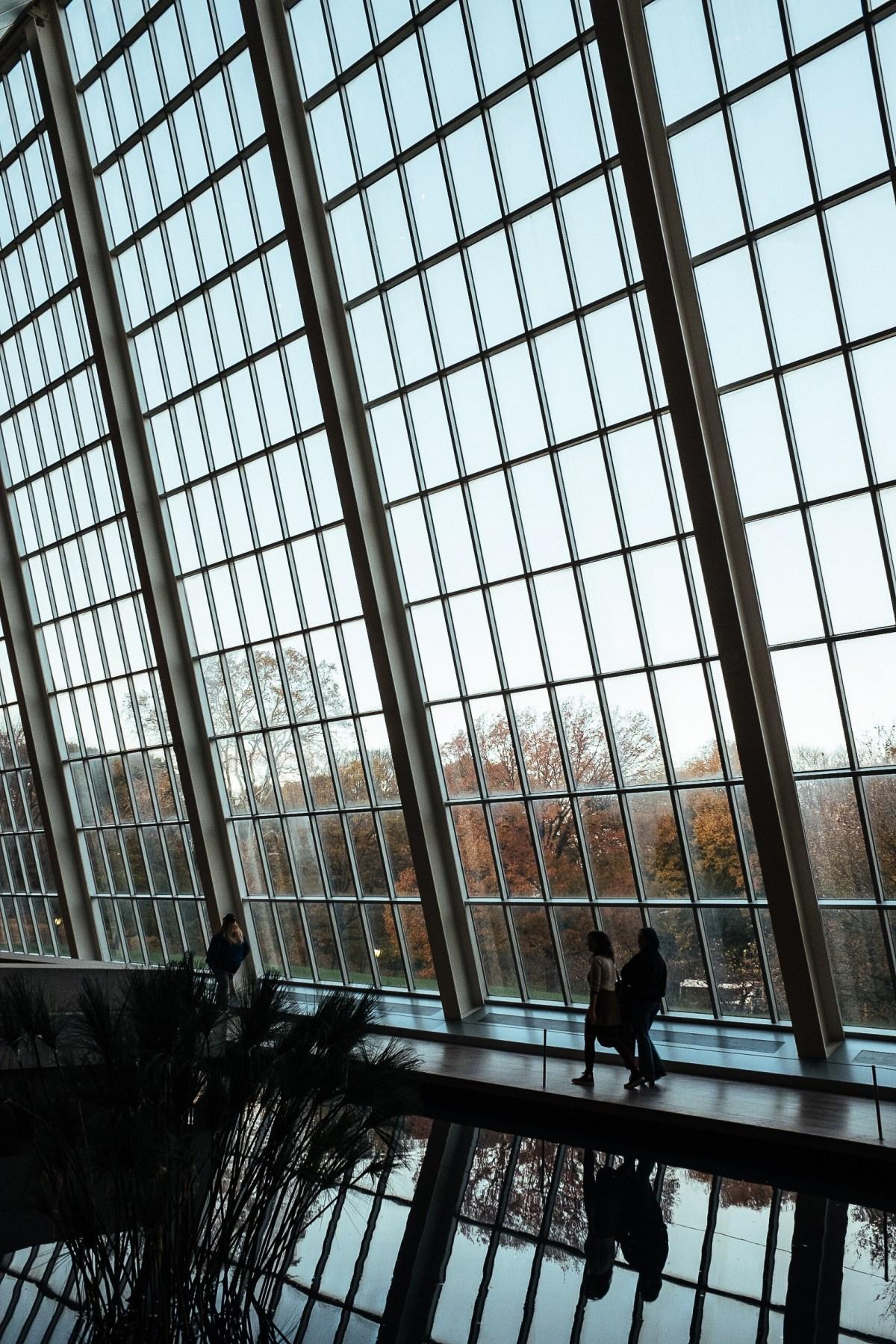 Museo Metropolitano de Arte, MET