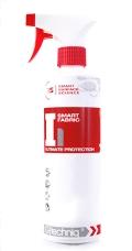 Bon Vivant Paint Protection Coating | Gtechniq Smart Fabric
