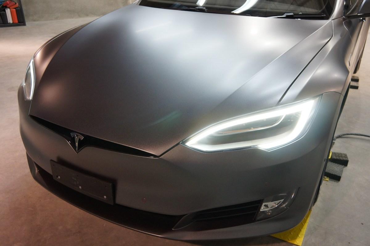 Car paint protection coatings Melbourne Victoria