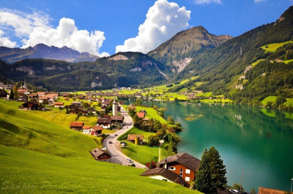 Grindewald