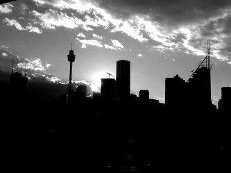 Shit. Forgot pic 1st time! Here it is #Sydney x #Photography