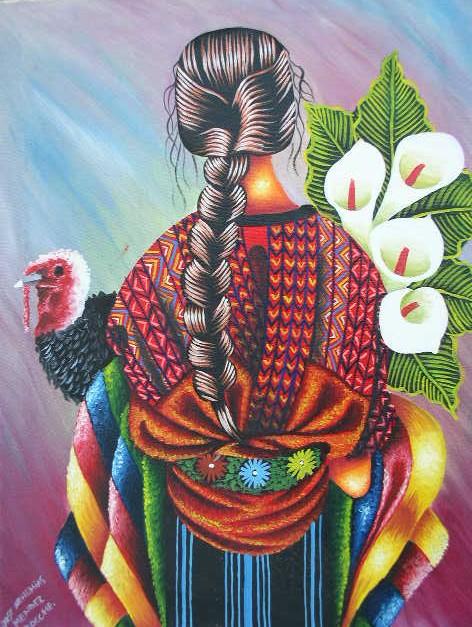 guatemalan-young-girl.jpg