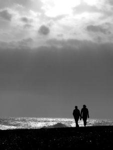 love-at-sea.jpg