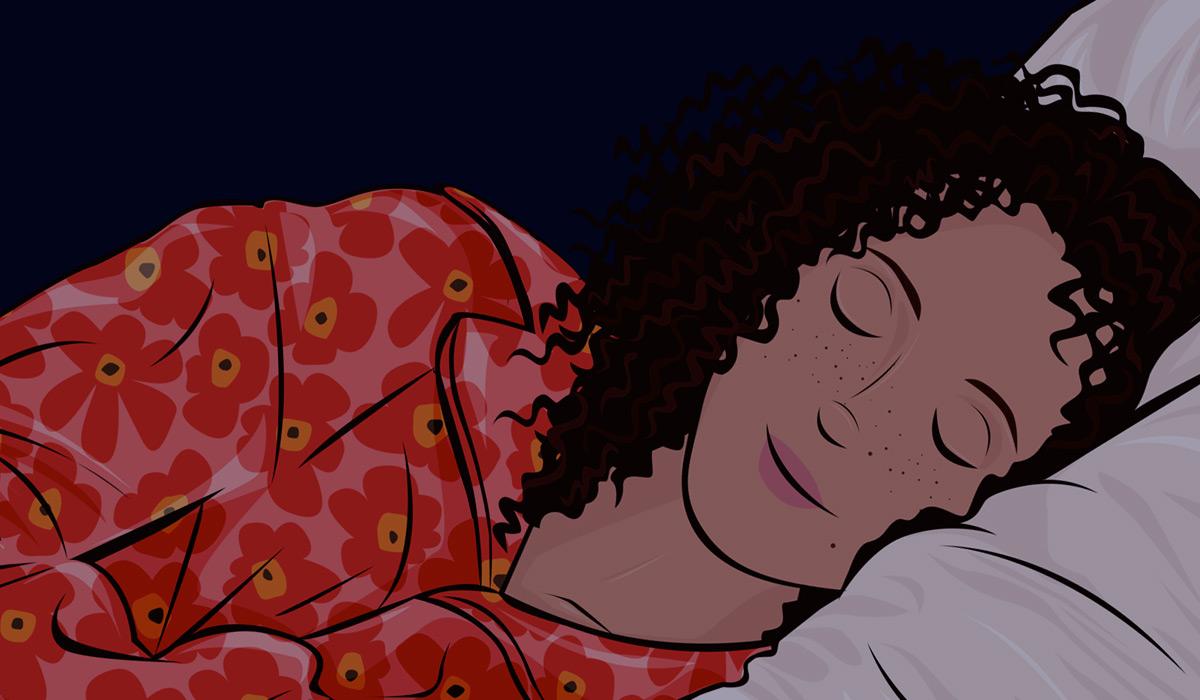 how-to-fall-asleep-energy-boosts-healthy-bony-to-bombshell