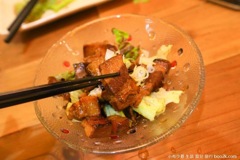 沖繩 The 肉屋-8938