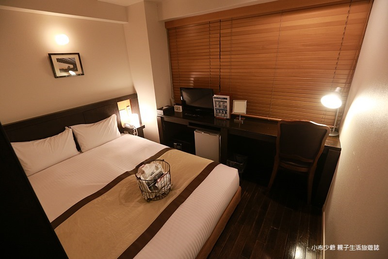 Sutton Place Hotel Ueno (19)