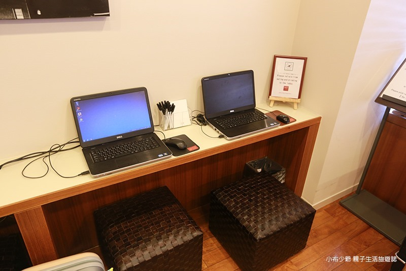 Sutton Place Hotel Ueno (6)