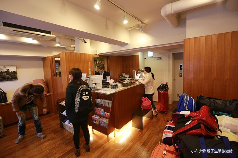 Sutton Place Hotel Ueno (7)