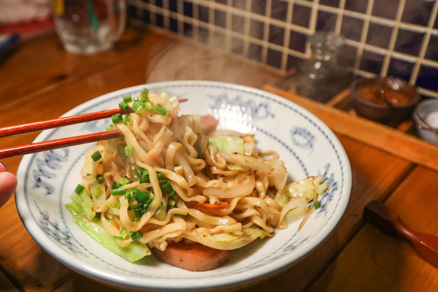 冨士 島豚沖繩料理