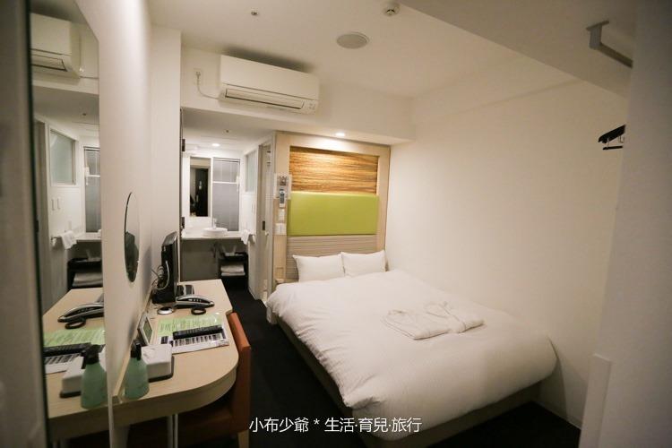 東京上野飯店ueno-hotel
