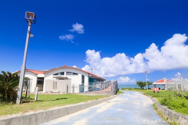 2016 沖繩推廌人工沙灘-1197