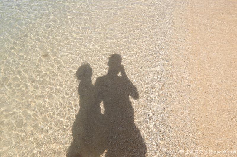 2016 沖繩推廌人工沙灘-1269