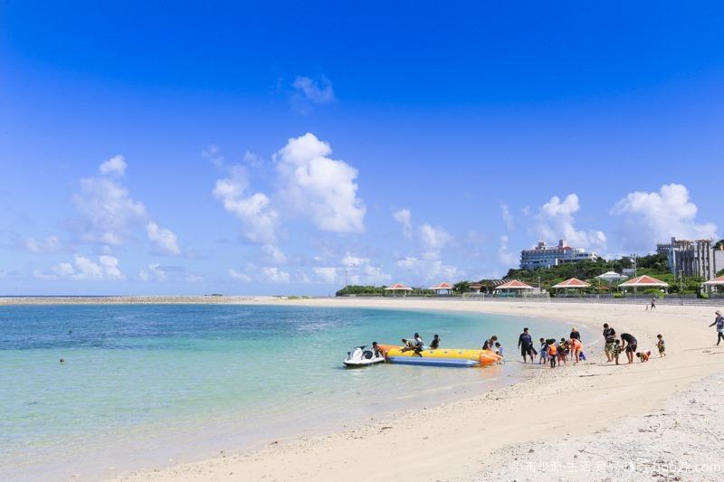 2016 沖繩推廌人工沙灘-1287