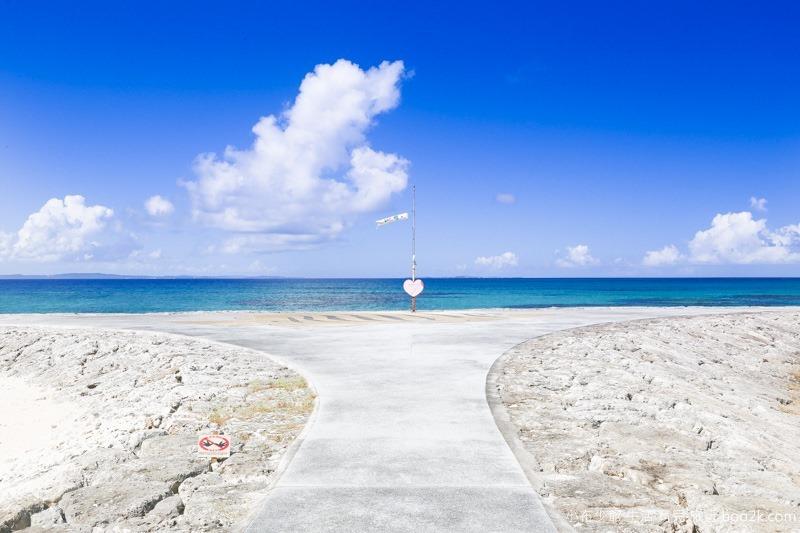 2016 沖繩推廌人工沙灘-1290