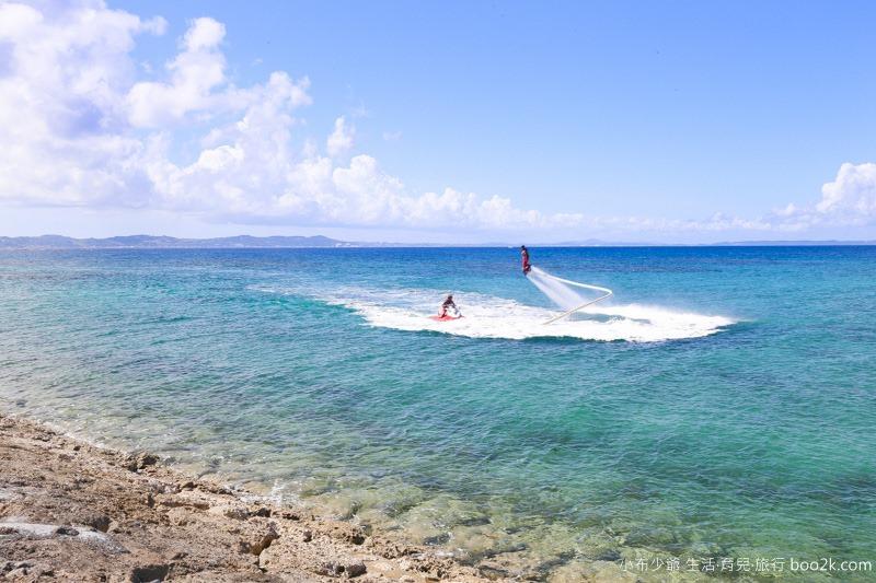 2016 沖繩推廌人工沙灘-1302