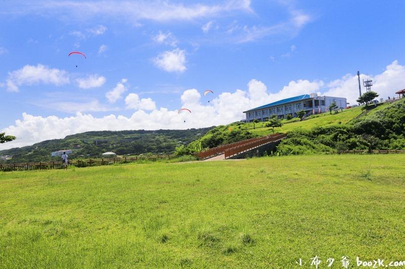 2016 沖繩 知念岬公園 -1190
