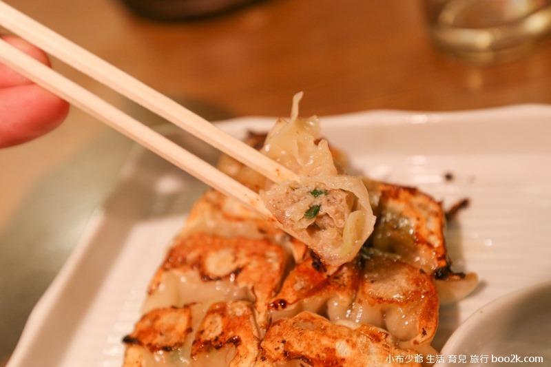 2016沖繩 暖暮拉麵(那霸店)-0408