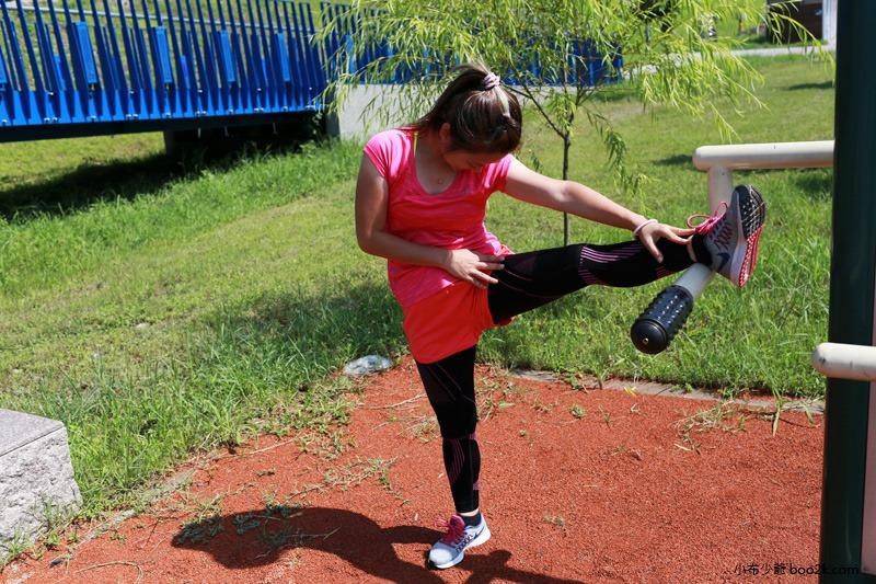 EGXtech3D柔感呼吸運動塑型壓力褲 (24)