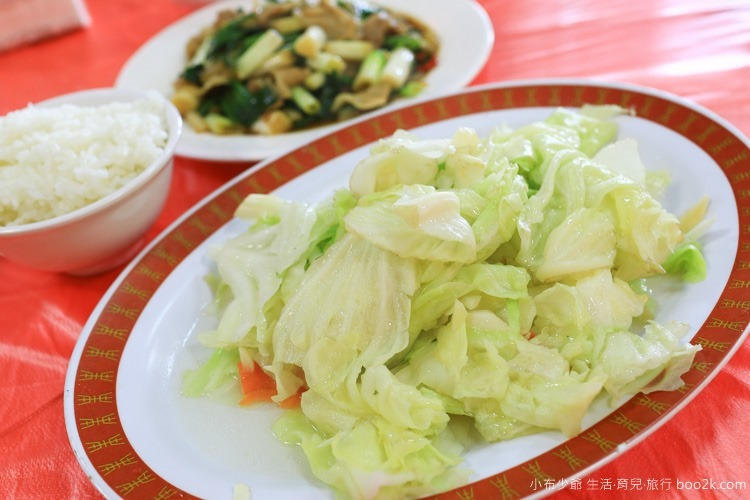 宜蘭三星 卜肉料理 (13 - 18)