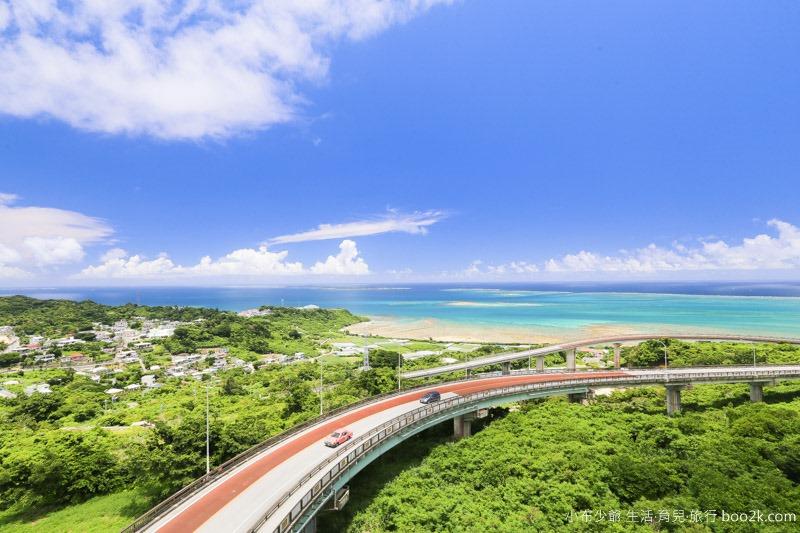 niraikanai橋