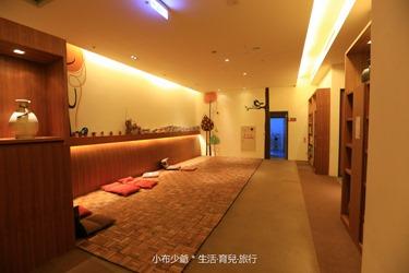 台東 熱氣球-69