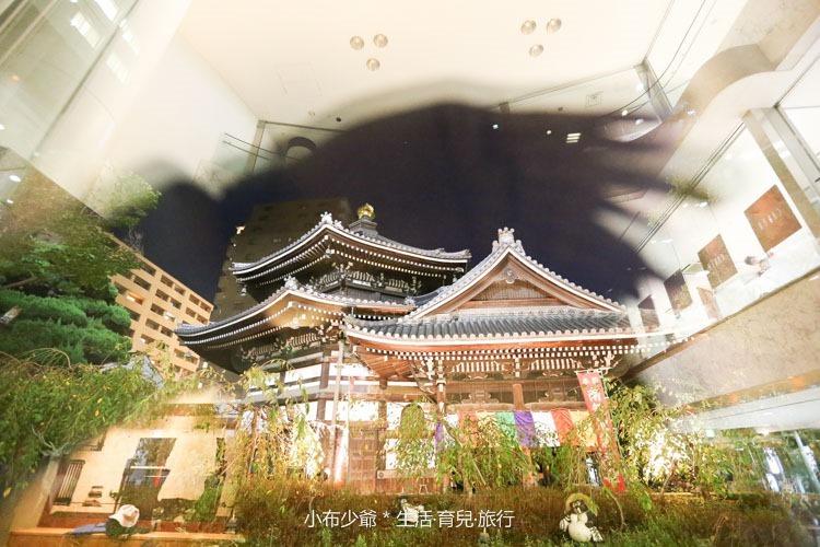 日本京都必吃屋星巴克咖啡廳-5