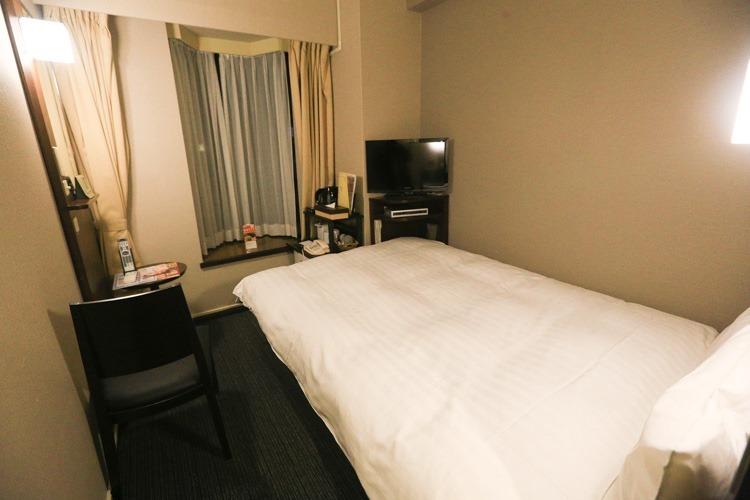 大阪 dormy inn hotel-18