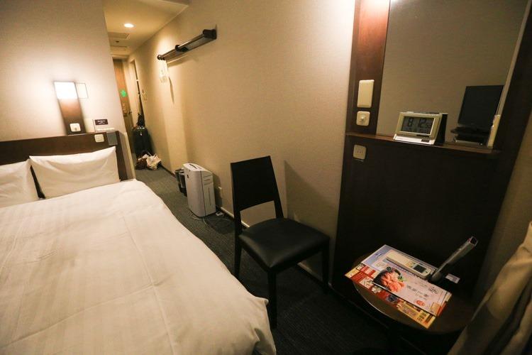 大阪 dormy inn hotel-20