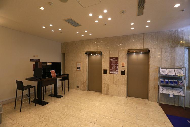 大阪 dormy inn hotel-4