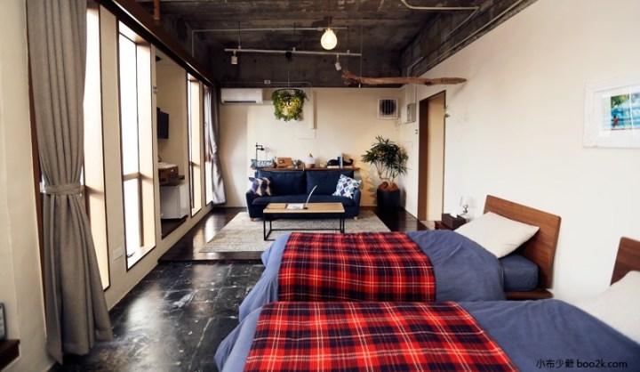 卡拉民宿GUEST HOUSE KALA (3)