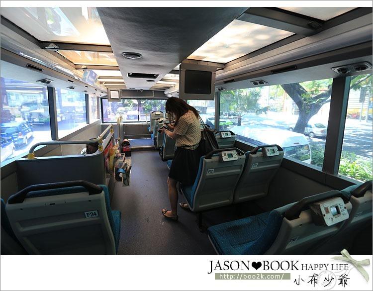 [2013馬來西亞]吉隆坡 自由行超簡單!雙層觀光巴士 躍上躍下(KL HOP ON HOP OFF)暢遊22個熱門景點!