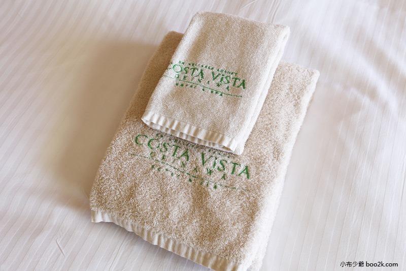EM Wellness Resort Costa Vista Okinawa Hotel & Spa (10)