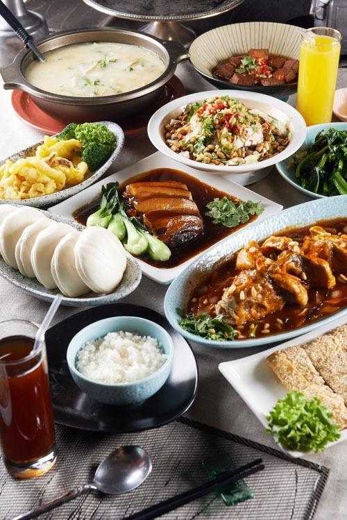 六人桌菜(可裁切)