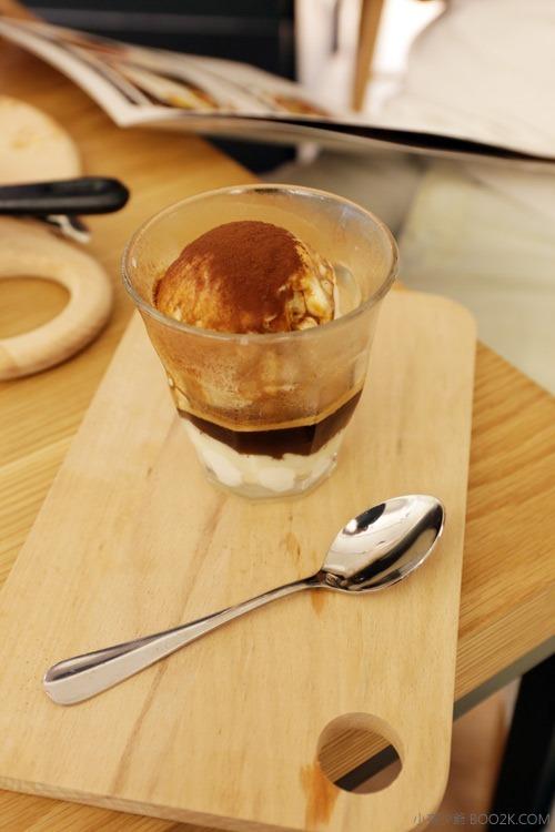 [東區咖啡廳]KAYAKAYA CAFE 清爽的Brunch早午餐IMG_3777