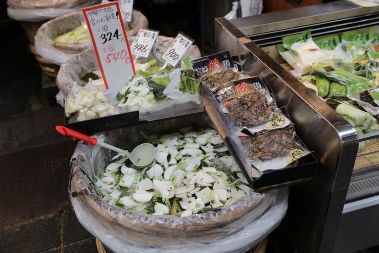 大阪黑門市場 (43 - 73)