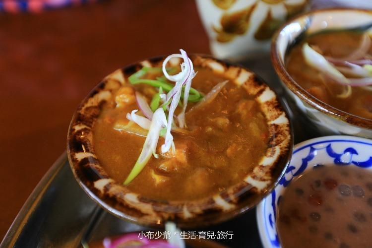 日本 沖繩 薑黃花 景觀餐廳 景觀咖啡-18