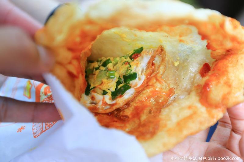 宜蘭阿婆蔥油餅-5153