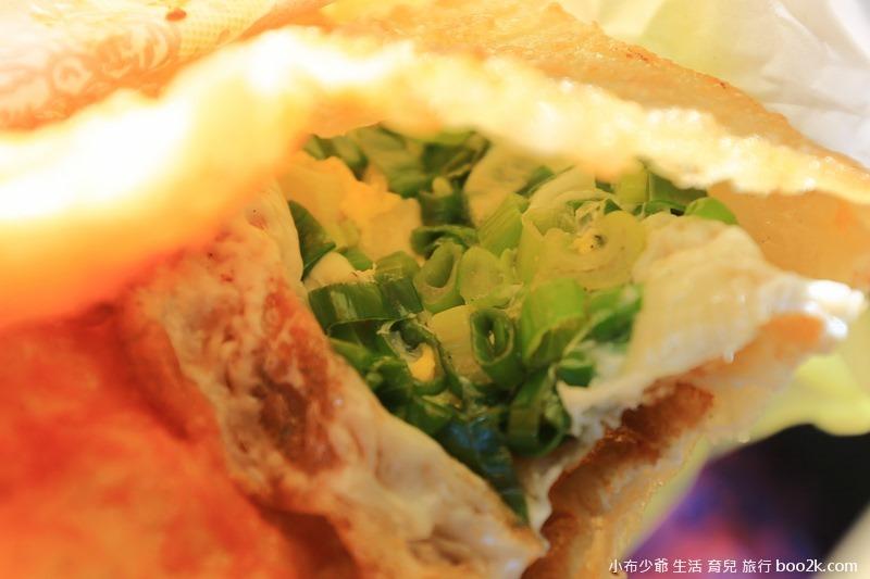 宜蘭阿婆蔥油餅-5156