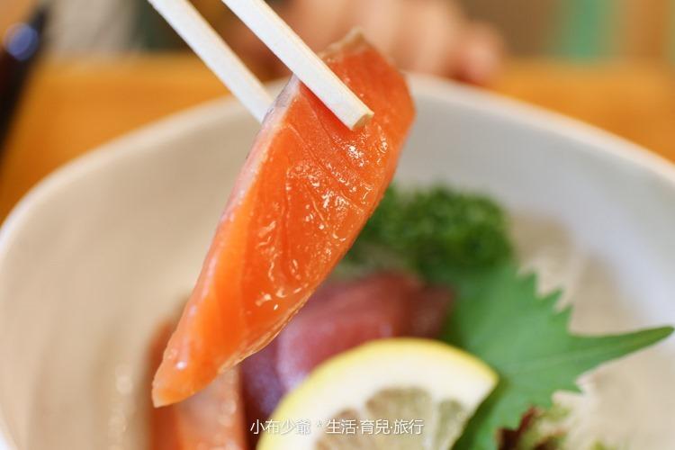 日本 沖繩 浜之家 和食料理 龍蝦生魚片 -55
